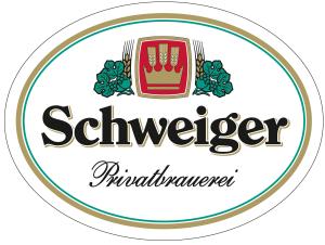 Schweiger-Logo_4c